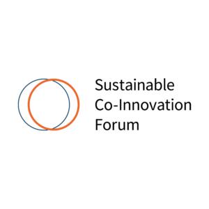 SCIフォーラム (Sustainable Co-Innovation Forum :サスティナブル・コ・イノベーション・フォーラム)